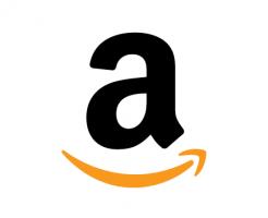 せどり Amazon アマゾン